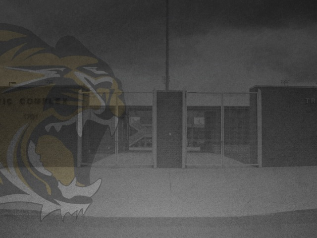 Tigers to Host Baseball Tryouts in July