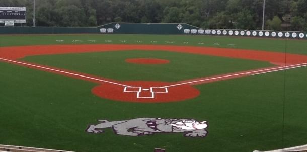 Fayetteville Baseball