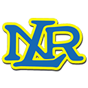 NLR Tournament logo