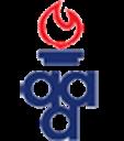 District Tournament logo