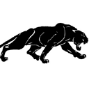 Magnet Cove  (Rain-Out) logo