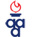 Greenwood - District Tournament logo