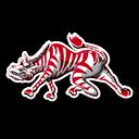 Pine Bluff - State Tournament logo