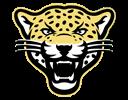 De Queen logo