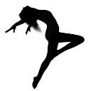 Dance Tryout Clinic logo