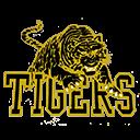 Prairie Grove High School logo