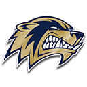 Bentonville West High School logo