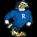 Kansas City Rockhurst logo