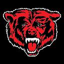 North Side High School logo