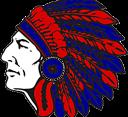 Seneca Tournament logo