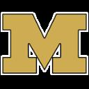 Midwest City OK logo