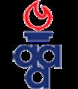 Semi-Finals logo