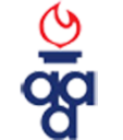 State Overalls logo