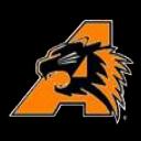 Aledo TX logo