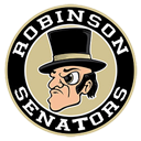 Pulaski Robinson Graphic