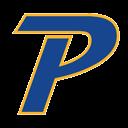 Piedmont logo