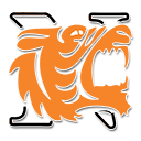 Norman High School logo