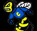Choctaw & Carl Albert logo