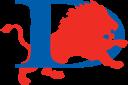 Durant Tournament -----Hugo logo