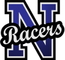 Newcastle Tournament vs Elgin logo