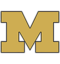Midwest City logo