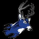 Deer Creek logo