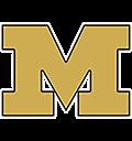 Midwest City logo