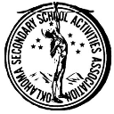 COAC Tourney (Deer Creek) logo