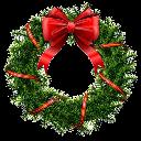 Holiday Follies logo