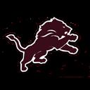 Blanchard logo