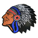 El Reno logo
