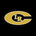 LR Central Tourney logo