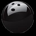 Guy Perkins logo
