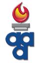 State Volleyball Finals logo