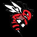 Maumelle Individual Tourney logo