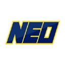 NEO Graphic