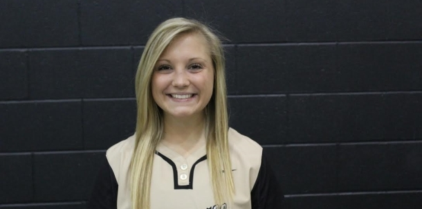 Natalie Weber 15-16