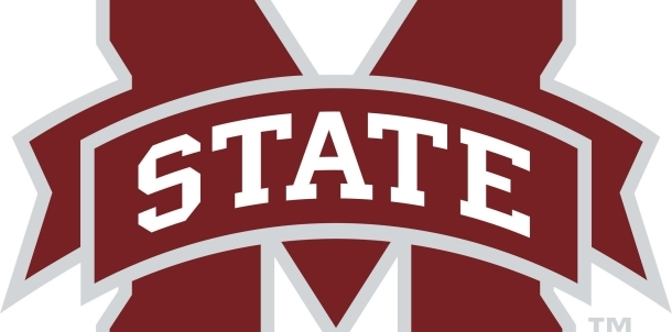 Thank You Mississippi State Lady Bulldog and Bulldog Basketball!