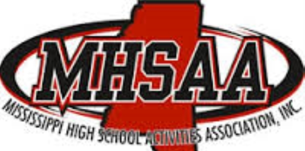 MHSAA Releases New District Reclassification For 2015-2017