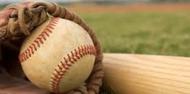 Panther Baseball Starts Feb. 21st