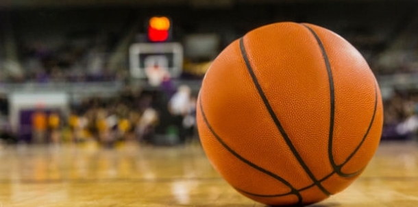 Boys 1st Rd Playoff Game Rescheduled to Wednesday