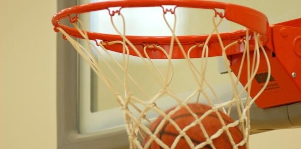 JH Basketball Games at Carver Postponed