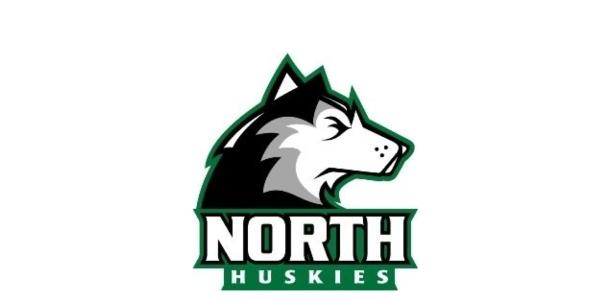 Northhuskyathletics.com