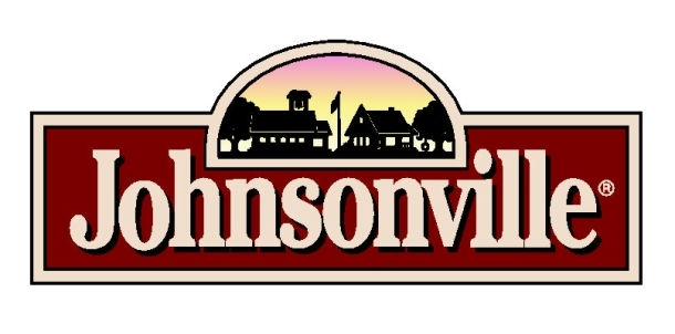 SYF Proudly serves Johnsonville meats at all of our Brat Frys