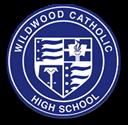 Wildwood Catholic logo