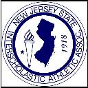 South Jersey Singles Classic Tournament logo