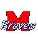 Tri vs. Manalapan & Marlboro logo