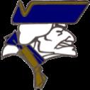 Freehold Boro High School logo