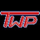 Scrimmage vs. Washington Township logo