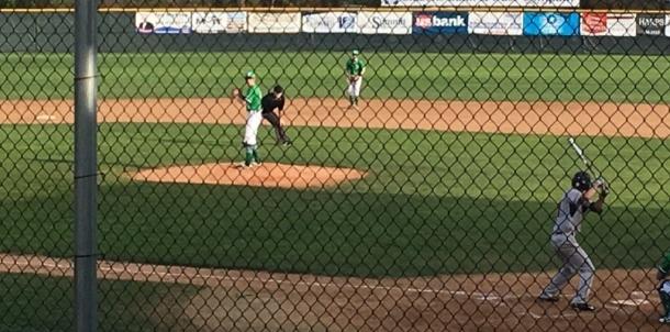 VBHS Baseball